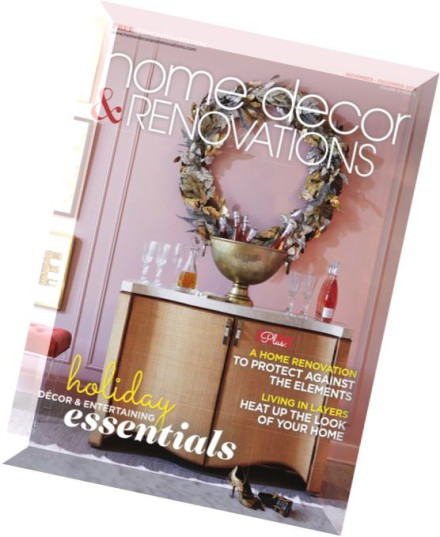 Download home decor renovations edmonton november for Home decorating edmonton