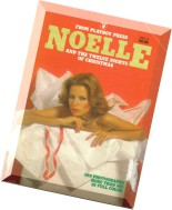 Playboy - Noelle and the Twelve Nights of Christmas 1976