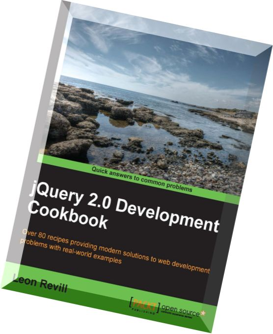 jquery download pdf from server