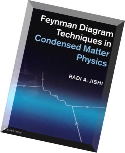 download feynman diagram techniques in condensed matter. Black Bedroom Furniture Sets. Home Design Ideas