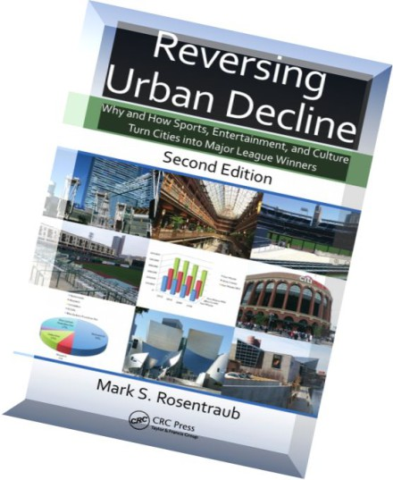 urban decline Rough draft following urban riots and unrest of the late 1960s, the 1970s ushered in a disastrous period of decline in cities across the united states  cities were viewed as ungovernable and socially, politically, and fiscally out of c.