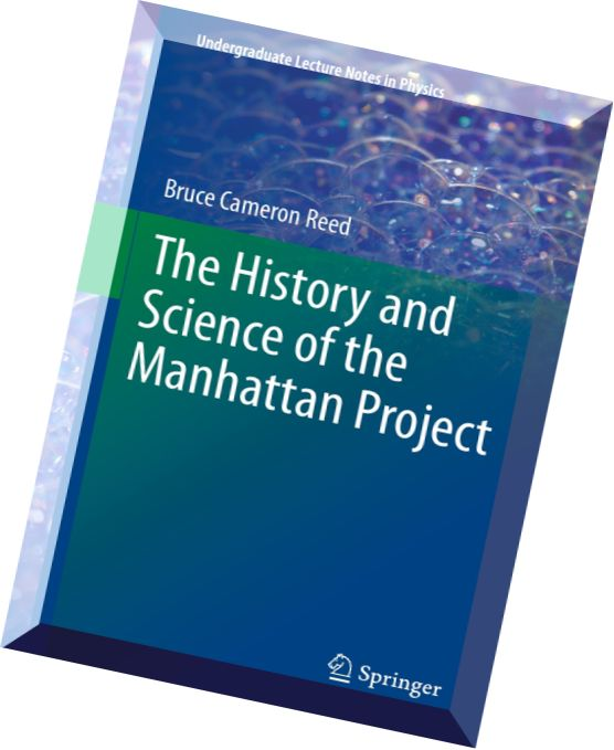 information on the manhattan project essay The main reason for the start of the manhattan project and the production of the atom bomb was the japanese attack on pearl harbor the manhattan project was.