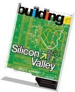 Building Magazine - February-March 2015