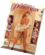 Playboy's Playmate Review - June 1988