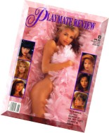Playboy's Playmate Review - June 1989
