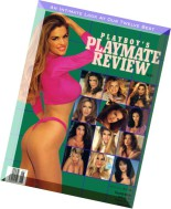 Playboy's Playmate Review - May 1995