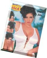 Cica Magazin 77