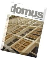 Domus India 2013-11