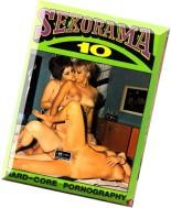 Sexorama N 10 (1977)