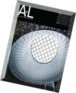 Architectural Lighting - March-April 2015