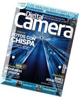 Digital Camera Spain - Marzo 2015