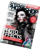 Advanced Photoshop - Issue 133, 2015