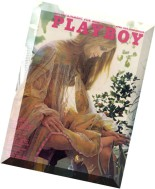 Playboy USA - 1972-04
