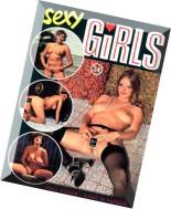 Sexy Girls 24
