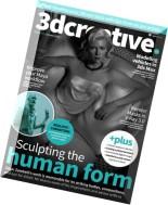 3DCreative - January 2015