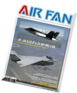 Air Fan 2001-02 (267)