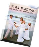 Amherst Media - Group Portrait Photography Handbook