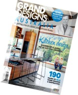 Grand Designs Australia - Issue 4.2