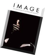 Image Magazine - Issue 4, 2015