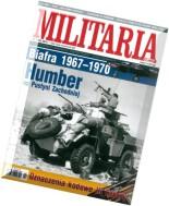 Militaria XX Wieku 2014-06 (63)