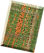 Nature Biotechnology - March 2010