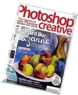 Photoshop Creative UK N 14