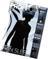 PROFIFOTO - Magazin April 04, 2015