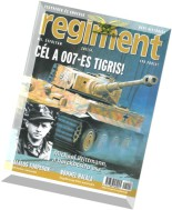 Regiment 2011-04