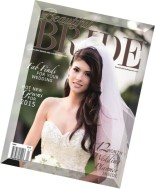 Beautiful Bride Magazine - Winter-Spring 2015