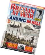 Britain at War - April 2015