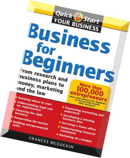 Beginners Guide Archives - VCAT Barrister | Daniel Epstein