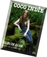 Coco Indie - Winter 2015