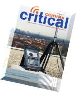 Critical Comms - March-April 2015