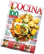 Love Cocina - Abril 2015