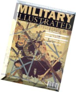 Military Illustrated Past & Present 1994-07 (74)