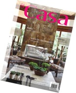Revista DiCasa N 30, 2015
