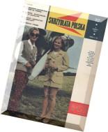 Skrzydlata Polska 1971-10