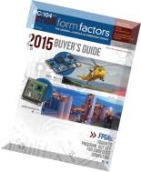 Small Form Factors - Winter 2014