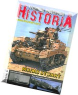 Technika Wojskowa Historia Numer Specjalny 2015-02 (20)