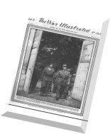 The War Illustrated 1944-07-21