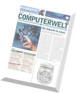 Computerwelt - 13 Marz 2015