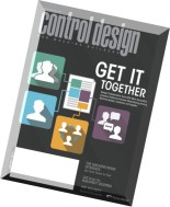 Control Design - January 2014
