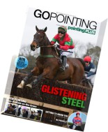 Go Pointing - 25 March 2015