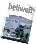 heliweb - Marco 2015