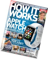 How It Works - Issue 71