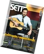 Il Corriere della Sera SETTE (27-03-15)