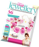 Make & Sell Jewellery - May 2015
