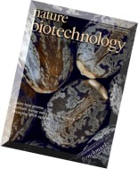 Nature Biotechnology - September 2010