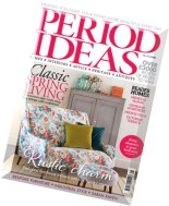 Period Ideas - May 2015