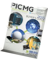 PICMG Systems & Technology - Winter 2014-2015